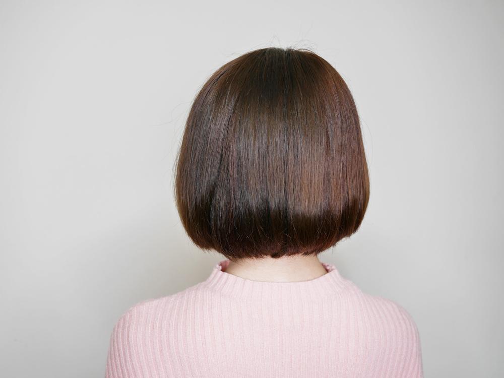 平價洗髮推薦