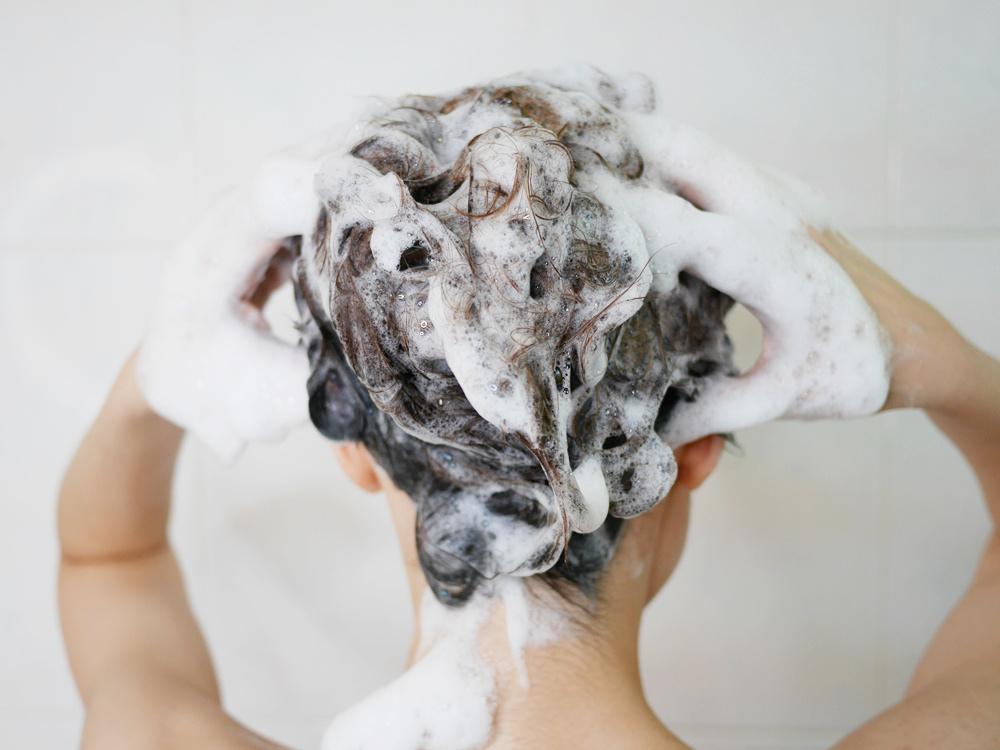 蓬鬆感洗髮精%2F扁塌細軟髮髮品%2F平價護髮油推薦♥♥♥Gelovery-胺基酸植萃酵素洗髮露、胺基酸植萃酵素護髮膜、頂級印加果優油~