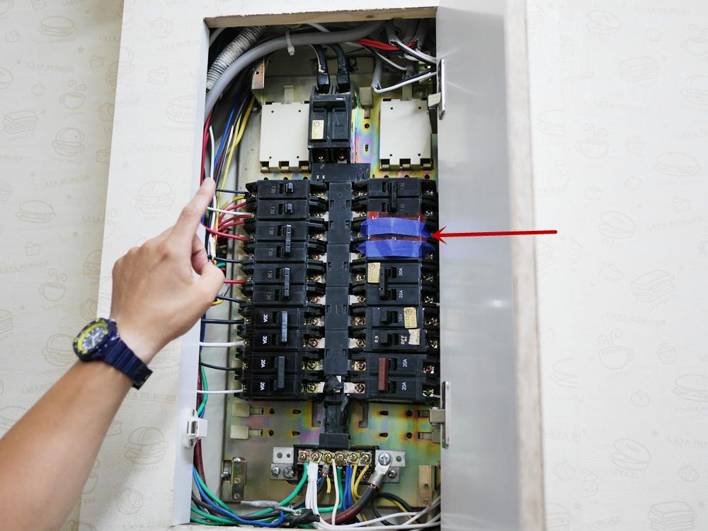 冷氣機清潔推薦