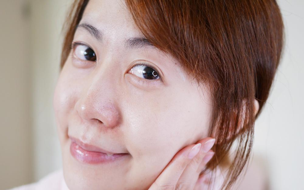【專櫃保養推薦】日本SOIGNE 保養品x淨黑透亮白皙露%2F超級全能水精華~夏日美白保濕好物不私藏!