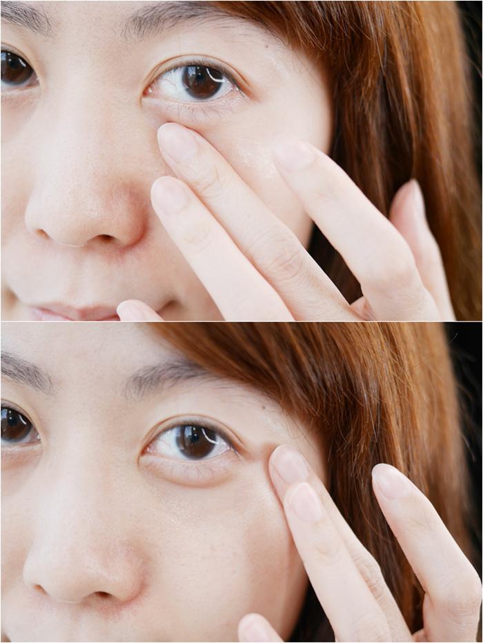 【抗老保養品推薦】HANROON韓潤xVIP凝時光渴望安瓶%2F極線撫紋緊緻眼霜%2F隱型八爪緊緻精華~