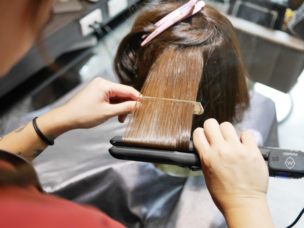 女生短髮推薦