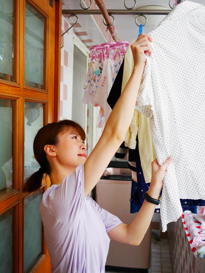 洗衣精推薦
