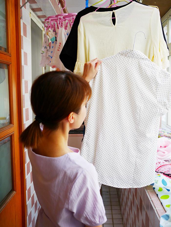 普洛斯 小蒼蘭洗衣精