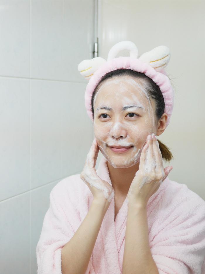 洗臉皂推薦2018