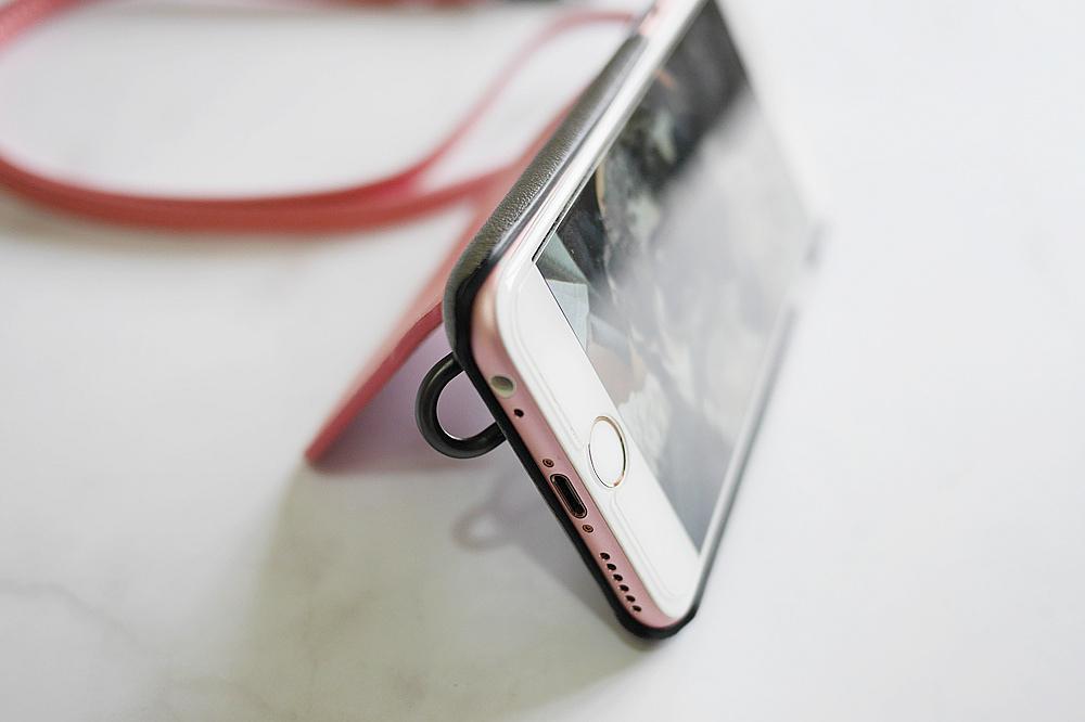 客製化手工皮件訂製服務|手機皮套訂製、真皮手機殼、iPhone真皮手機殼、android真皮手機殼、真皮手機保護套、手機皮套、真皮手機保護殼