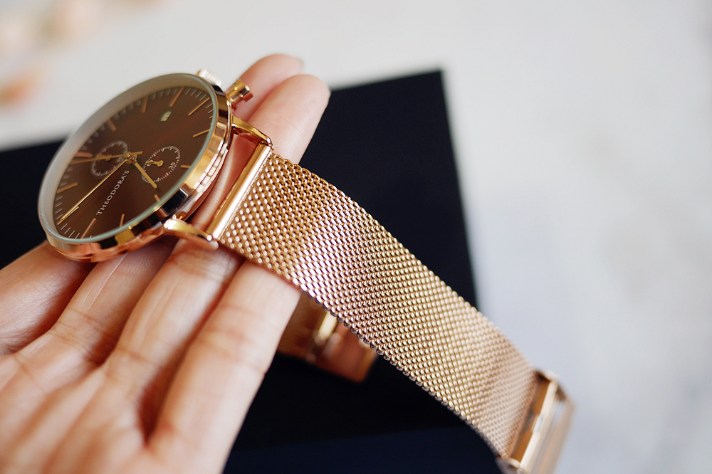 Theodora%5Cs手錶