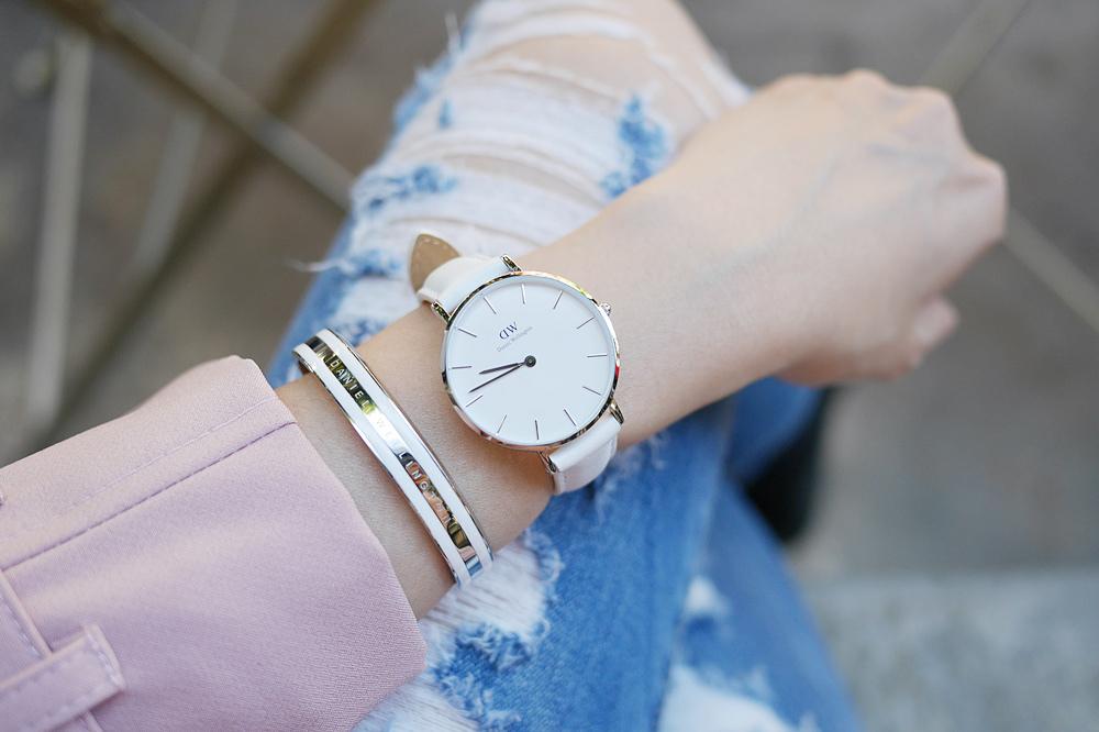 DW手錶優惠代碼