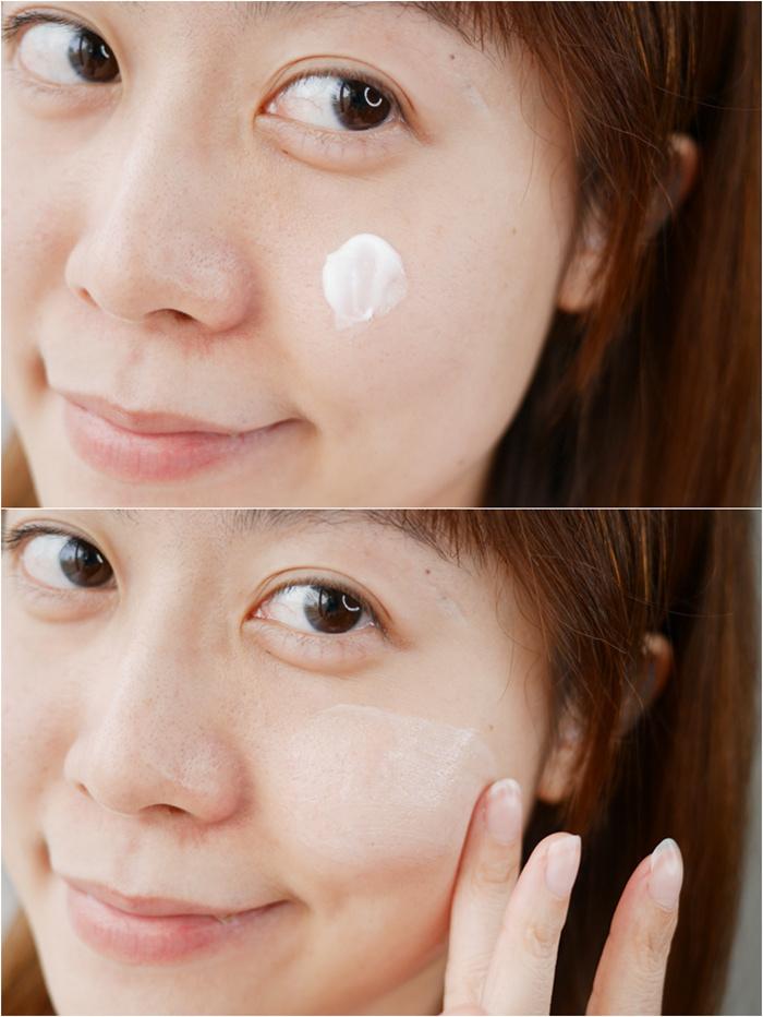 【無香料保濕推薦◆PSK深海美肌專家】秋冬惱人乾燥肌膚Say掰掰!溫和親膚的妝前保濕神器,給妳一整天的好妝感!