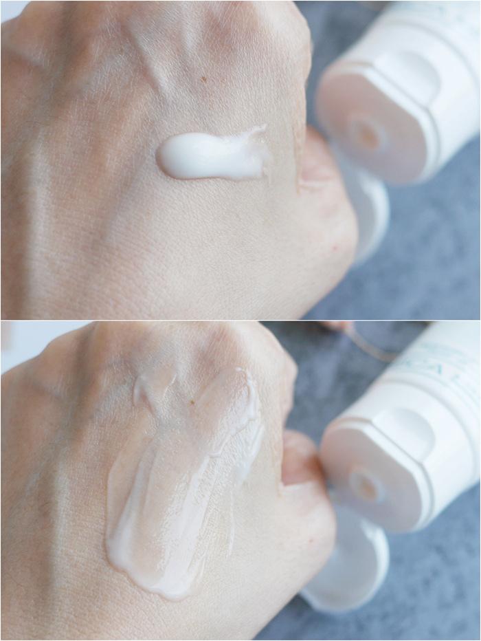 杜克 極緻修護保濕霜
