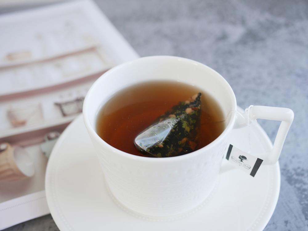 午茶夫人茶包