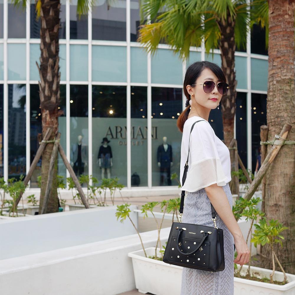 台灣女包品牌