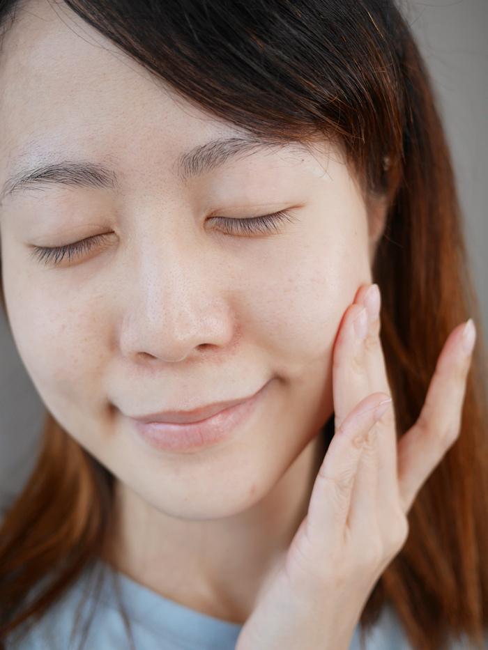 【夏天油肌保養】MiuTwo◆SOD美肌緊緻面膜%2F ARG全效植萃修護凝膠~安撫愛鬧情緒的肌膚!