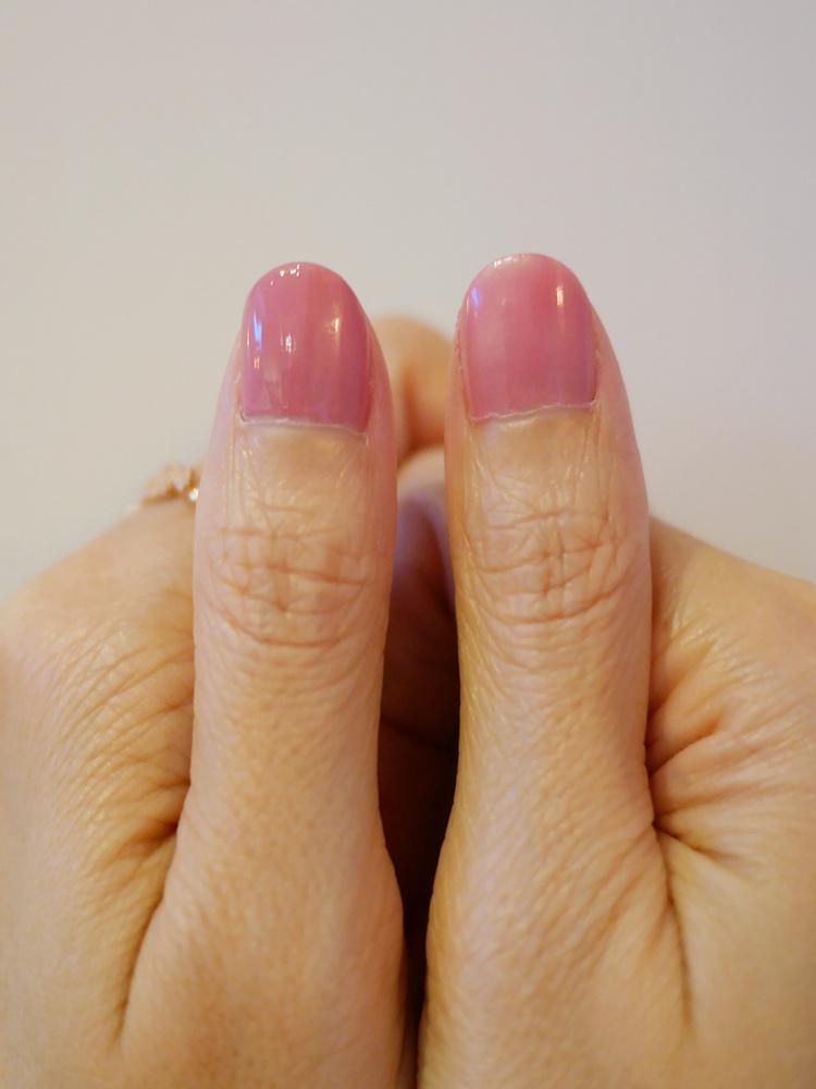 【指甲油推薦2019】AQmore水魔兒 水性指甲油◆可撕式指甲油超方便~色彩飽和度跟光澤都不輸光療的指彩推薦!