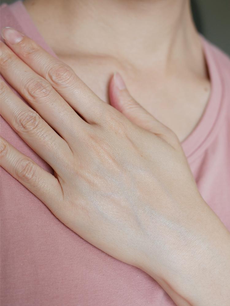 【護手霜推薦】檜山坊◆檜木抗菌滋潤護手霜◆就連男生都愛不釋手的護手霜禮盒推薦分享!