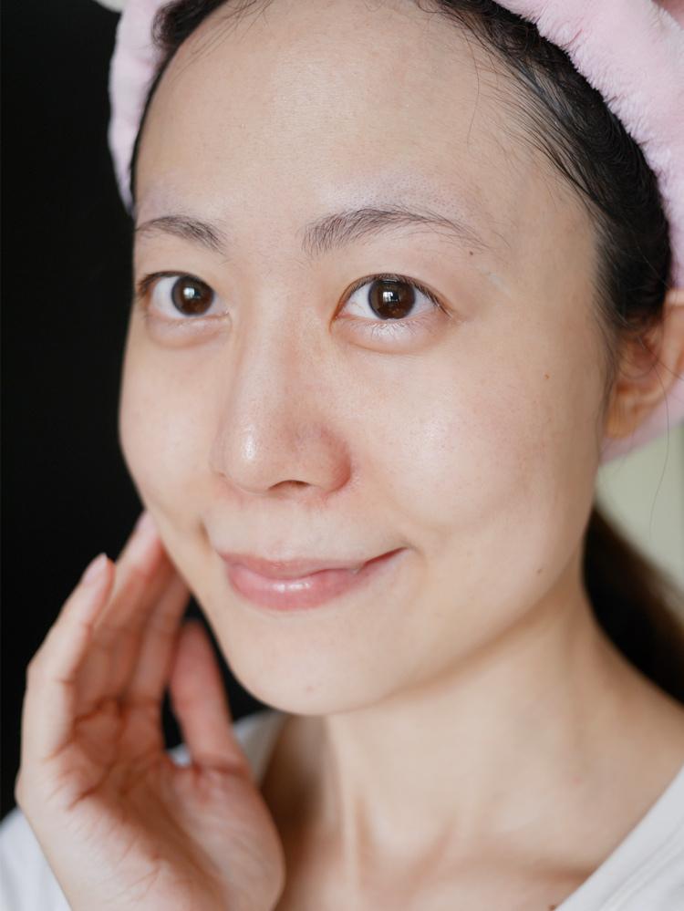 來自台灣北海岸的純淨呵護◆【藻堂】石花冷凝手工皂◆洗完清爽不乾澀緊繃,油肌人必入手的手工皂推薦!