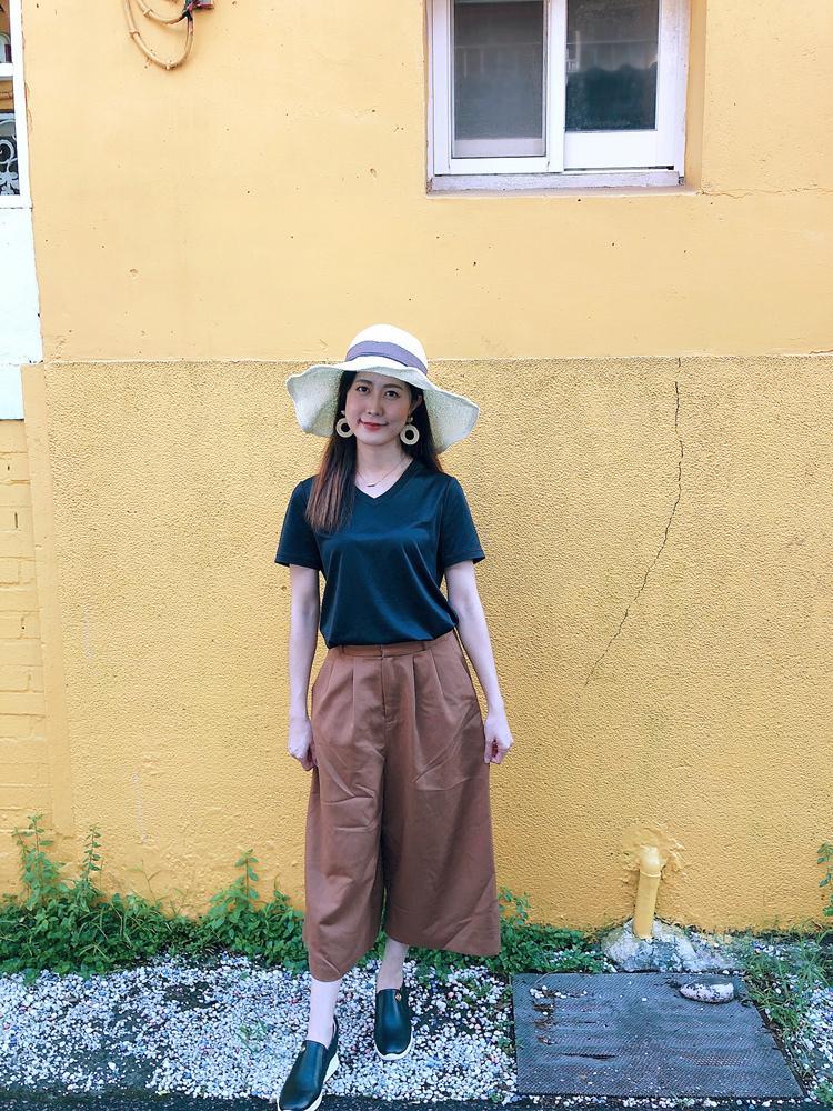 純蠶絲 衣服