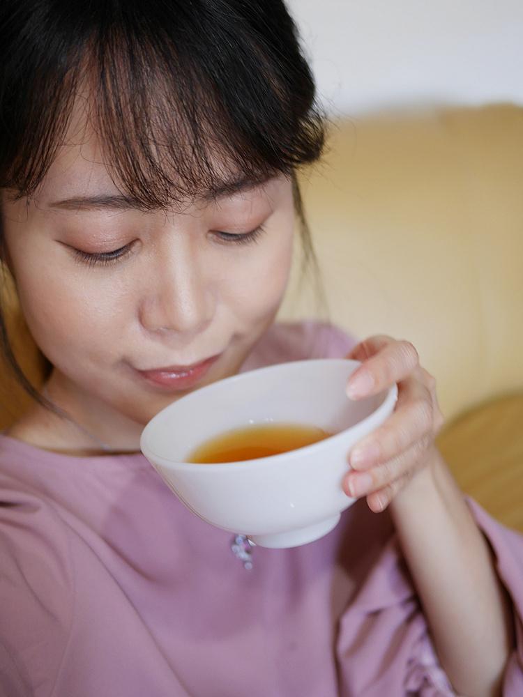 滴雞精推薦◆優德莎莉滴雞精◆懶人補身體的好幫手,濃郁純粹無負擔,喝起來一點都不噁心的滴雞精!