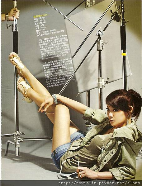 TVBS周刊706內頁2.jpg