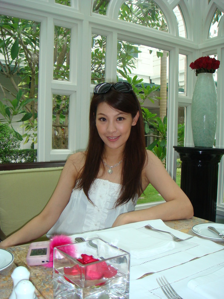 Hotel Metropole Hanoi