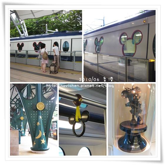 7_迪士尼列車.jpg