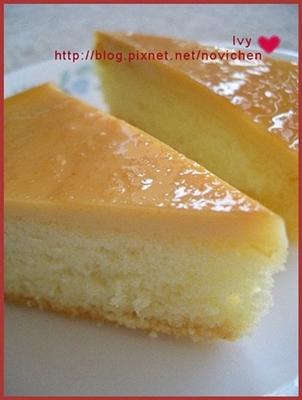 焦糖布丁蛋糕2.jpg