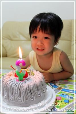 [宇3Y0M&安2M] 生日快樂_5.JPG