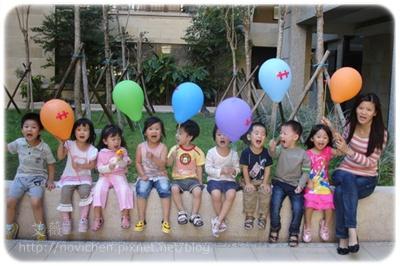 20111010_國慶遊行_2.jpg