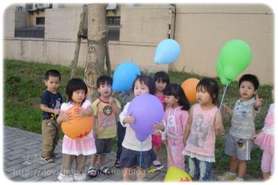 20111010_國慶遊行_5.jpg