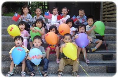 20111010_國慶遊行_6.jpg