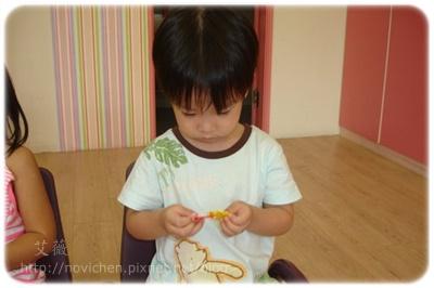 20111011_上課_3.jpg