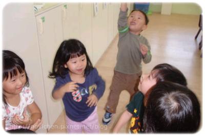 20111020_玩泡泡_2.bmp