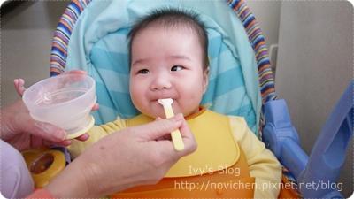 20111115[安6M1D] 副食品_3.JPG
