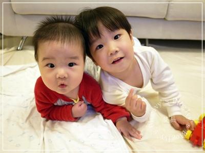 20111204[宇3Y4M12D&安6M20D] 兄弟倆_4.JPG