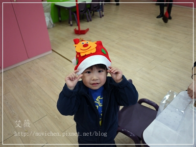 20111224[宇3Y5M2D&安7M10D] 薑餅屋_7.JPG