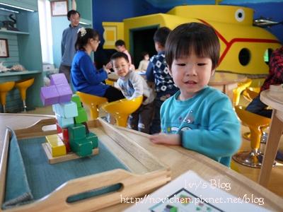 20120204[宇3Y6M13D&安8M21D] 台中科博館_6