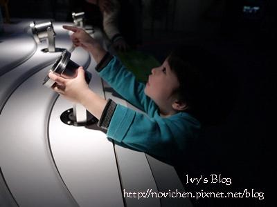 20120204[宇3Y6M13D&安8M21D] 台中科博館_16
