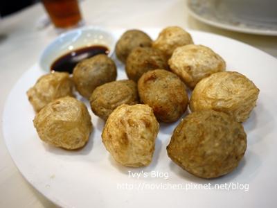 2012 MACAU_誠昌飯店_3