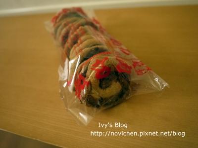 2012 MACAU_晃記餅家_肉切酥_1