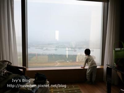 2012 MACAU_Okura_34