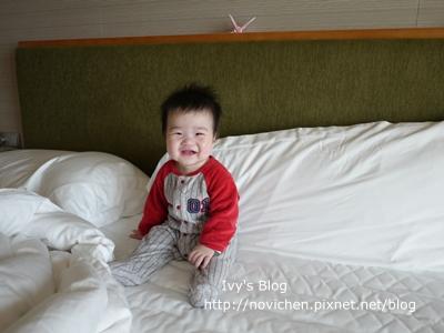 2012 MACAU_Okura_36