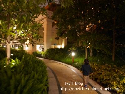 2012 MACAU_Okura_42