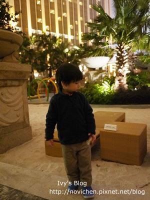 2012 MACAU_Okura_43