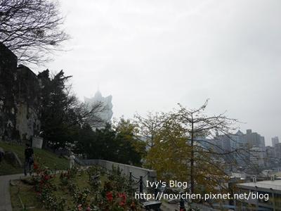 2012 MACAU_新馬路_23