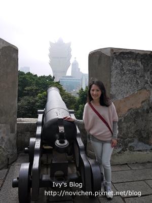 2012 MACAU_新馬路_30