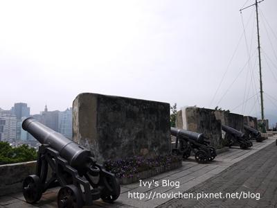 2012 MACAU_新馬路_31