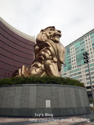 2012 MACAU_新口岸_9