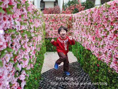 2012 MACAU_新口岸_15
