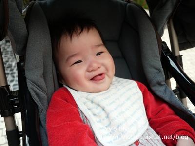 2012 MACAU_新口岸_20