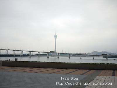 2012 MACAU_新口岸_21
